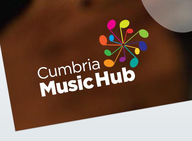 Cumbria Music Hub