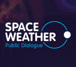 Space Weather Public Dialogue