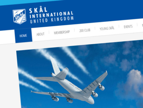 Skål International UK