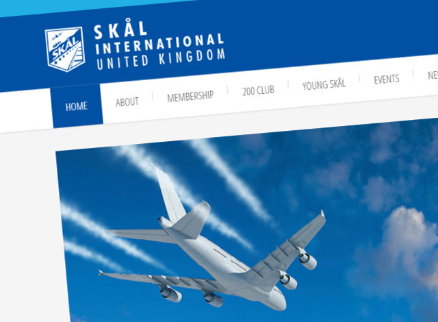 Skål International UK
